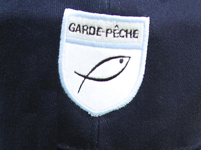 Surveillance / Garderie | Fédération de l'Aube pour la Pêche et la ...